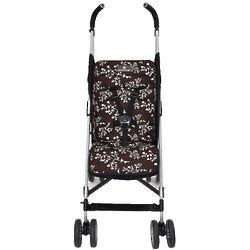 Baby Stroller Reversible Liner