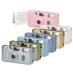 Color Splash Camera