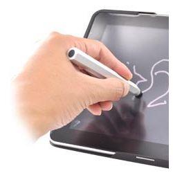 Alupen Touchscreen Stylus