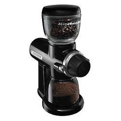 KitchenAid Pro Line Burr Coffee Mill