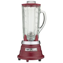 Waring Pro Professional Food and Beverage Blender