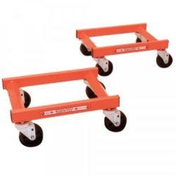 Wheel Dollys Pair