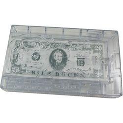 Money Brainteaser Bilz Obstacle Puzzle