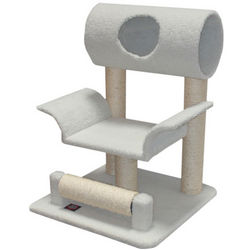 "Bungalow 29"" Cat Tree"