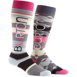 Weekender Snowboard Socks