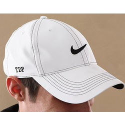 Embroidered Nike Golf Dri-FIT® Cap