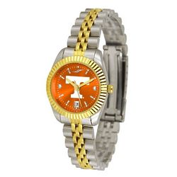 Tennessee Volunteers Executive AnoChrome Ladies Watch