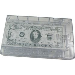 Money Brainteaser Bilz Box Puzzle