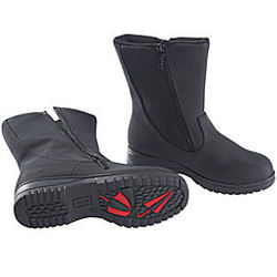 Women's Totes All Weather Boots