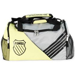 K- Swiss Sport Pop Duffle Bag