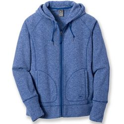 Women's Greenlake Fleece Hoodie
