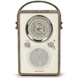 Mockingbird Havana Design AM/FM Radio