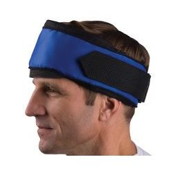 Headache Relieving Wrap