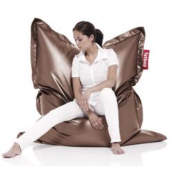 Fatboy Metahlowski Bean Bag Chair
