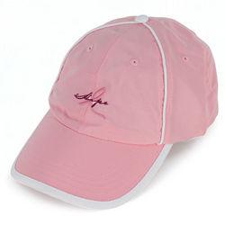 Pink Hope Cap