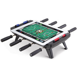 iPad To Foosball Table Converter