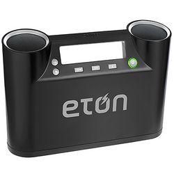 Portable Bluetooth Sound System
