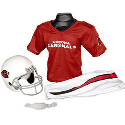 NFL Youth Uniform