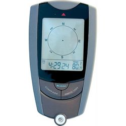 Handheld Digital Compass