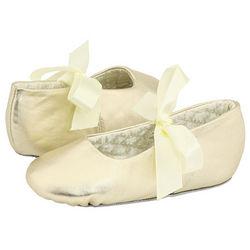 Girl's Sabrina Ballet 2 Shoes
