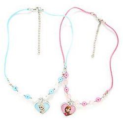 Girls' Frozen Necklaces