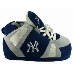 New York Yankees Boot Slipper