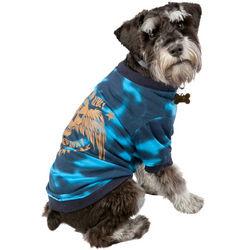 Pets Rock American Rebel T-Shirt