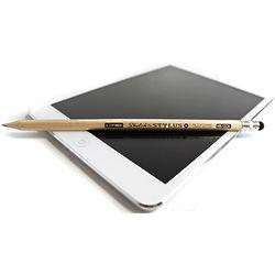 Sketch Pencil Stylus