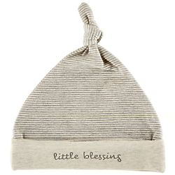 Little Blessing Newborn Baby Hat