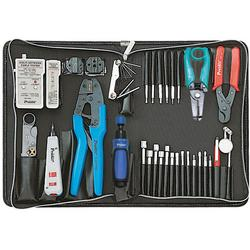 Master Network Maintenance Kit