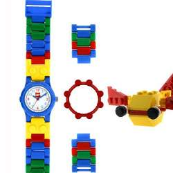 Lego Creator Kids Watch Toy