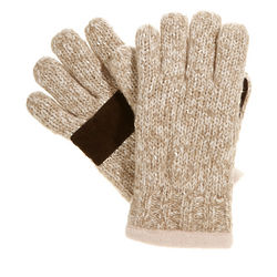 Women's Wool Cambria Gloves