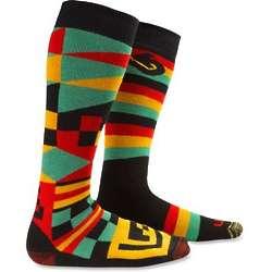 Burton Weekender Socks