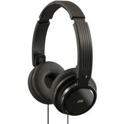 Riptidz OnEar Flat Headphones