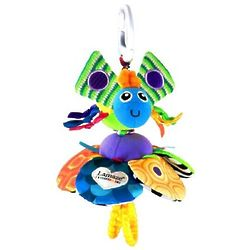 Flutterbug Baby Toy