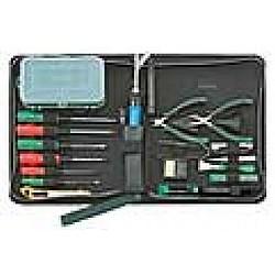 Student's Basic Tool Kit
