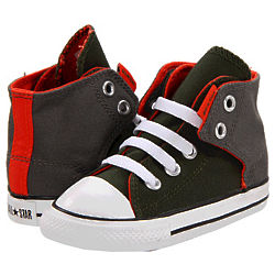 Converse Kids Chuck Taylor All Star Easy Slip Shoes