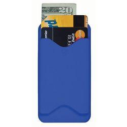 iPhone Hidden Pocket Case