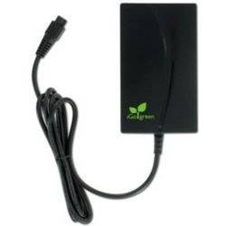 iGo 90-Watt Mini Laptop Charger