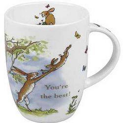 You're The Best Bunnies Mug