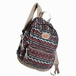 Junior's Multi Backpack