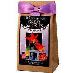 Wildflowers of The Great Smokies