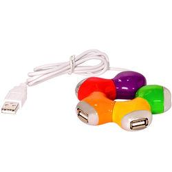 Tangle USB Hub 2.0
