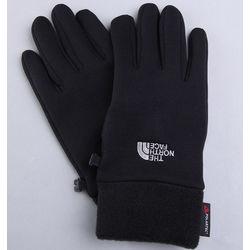 Black Powerstretch Gloves