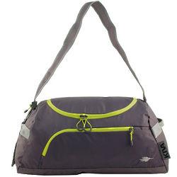 Packing Genius Stowaway Duffel Bag