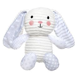 Baptismal Bunny Stuffed Animal