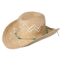 Snapperrock Cowgirl Sunhat