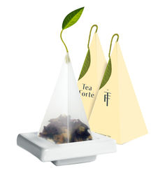 Herbal Tea-Licious Bag Favor