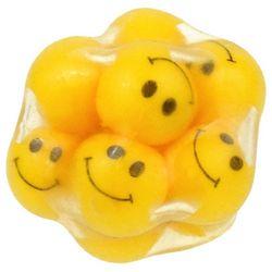 Smile Face Molecule Ball