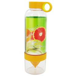 Zing Anything Citrus Flavored Water Maker